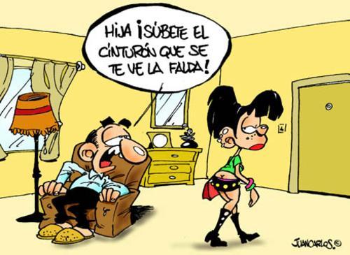 videos adultos en espanol: