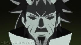 Naruto Shippuuden 421 assistir online legendado