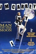Watch Man on the Moon 1999 Megavideo Movie Online