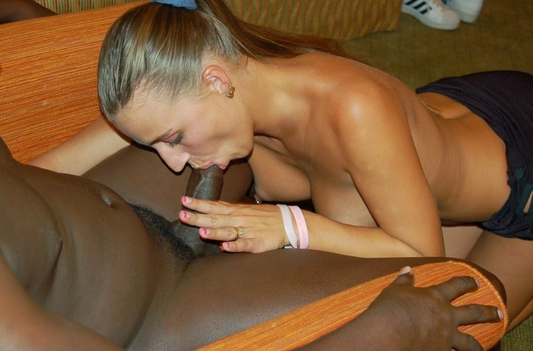 Hot black wife sex information