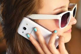 locate /Find IMEI Number Of Any Phone