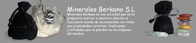 http://www.mineralesberkano.com/productos.php?id=39