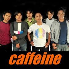 Caffeine – Ke Tiga