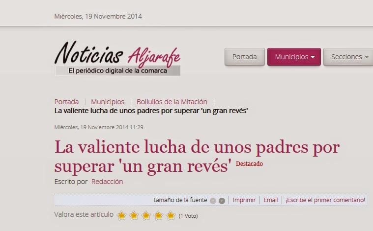 http://www.noticiasaljarafe.es/index.php/municipios/bollullos-de-la-mitacion/item/1087-la-valiente-lucha-de-unos-padres-por-superar-un-gran-reves
