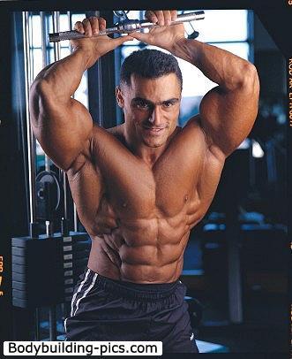 webthehinh steroid