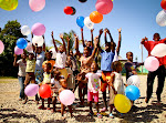 Celebrating 25 Years of Serving Children &amp; Serving God in Haiti