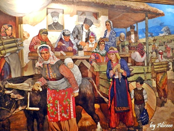 muzeu-arta-turcia
