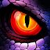 Monster Legends v2.1 Apk
