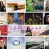 طريقة الحصول على صور ذات جودة عالية HD مجانا وبدون حقوق
