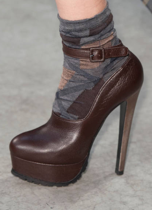 VERAWANG-elblogdepatricia-shoes-calzado-zapatos-scarpe-calzature