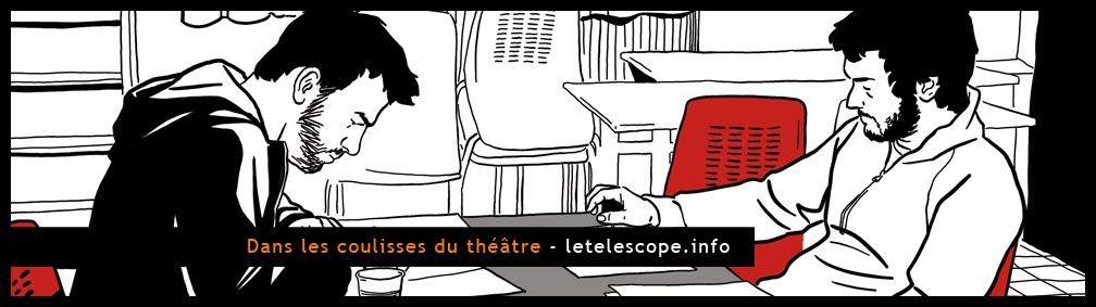 http://www.ludovicrio.com/2013/12/dans-les-coulisses-du-theatre-reportage.html#more