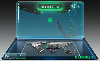 مواقع لقياس سرعة الأنترنت الحقيقة جهازك,بوابة 2013 1.jpg