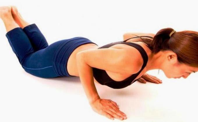 Lima Cara Meningkatkan Metabolisme Tubuh