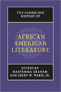 an analysis of african american literature in america 1 pankaj introduction african american literature has become an inevitable part of american literature and culture the strong presence of african american literature has.