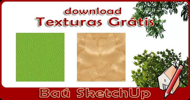 Ba sketchup texturas gr tis for Azulejos para sketchup 8