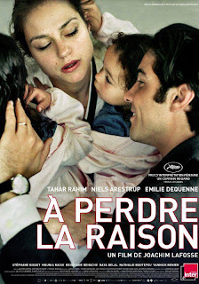 Ver online: À perdre la raison (Our Children) 2012