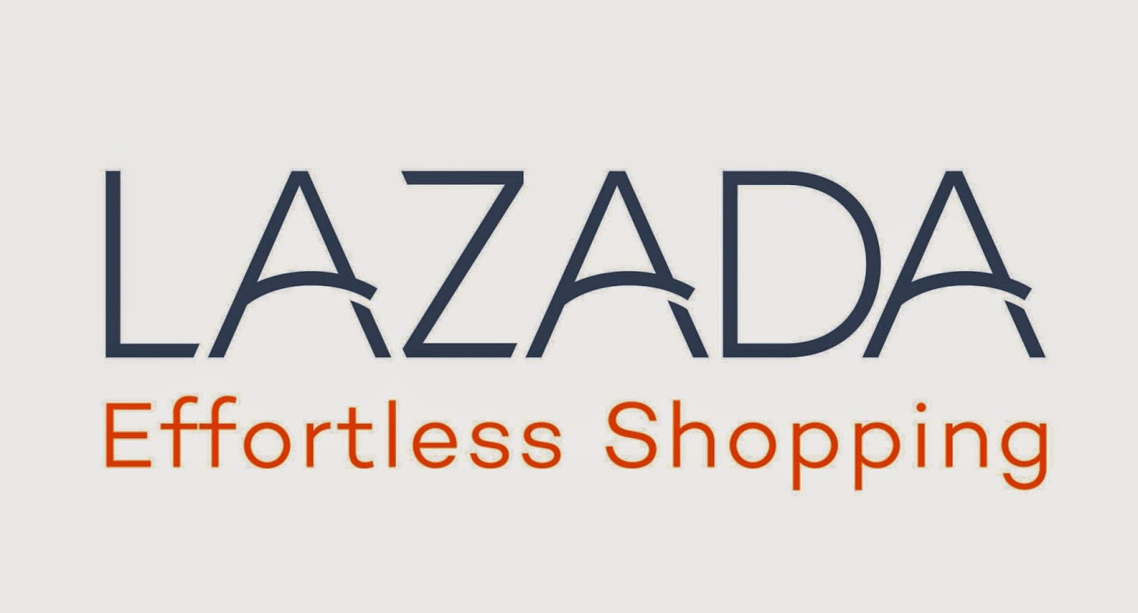 Mens jacket lazada - So Spread The Word And Take Advantage Of This Year S Opening Sale From The Philippines Biggest Online Shopping Mall Www Lazada Com Ph