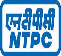 www.ntpccareers.net NTPC Limited