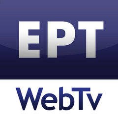 ERT WEB TV