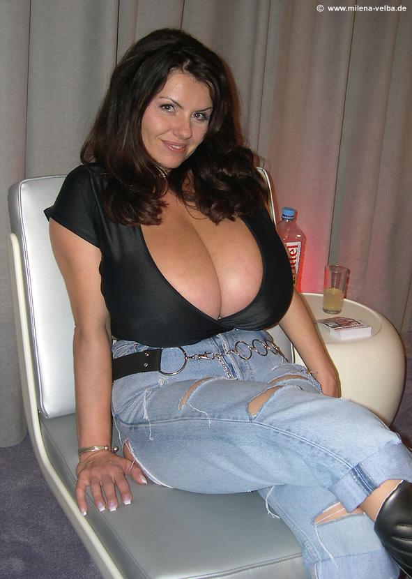 6Порно видео большая грудь женщин