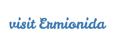 Τουριστική Ιστοσελίδα του Δήμου Ερμιονίδας