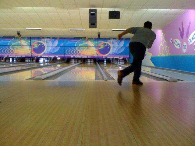 bowling for columbine response essays