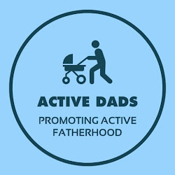 ACTIVE DADS: