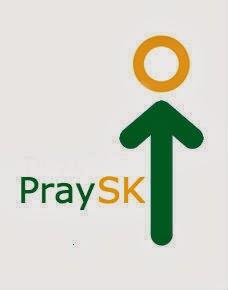 PraySK
