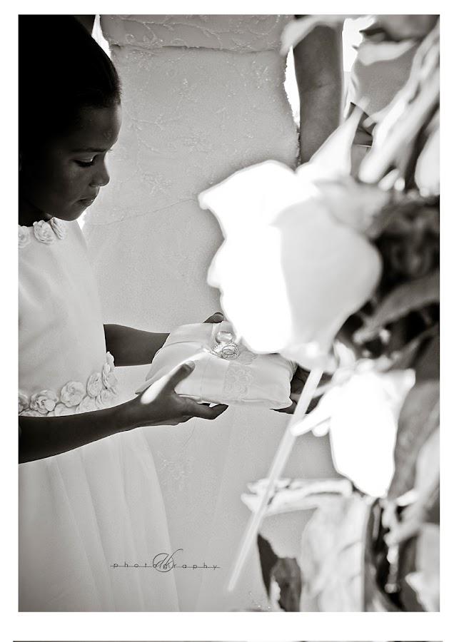 DK Photography 95 Marchelle & Thato's Wedding in Suikerbossie Part II  Cape Town Wedding photographer