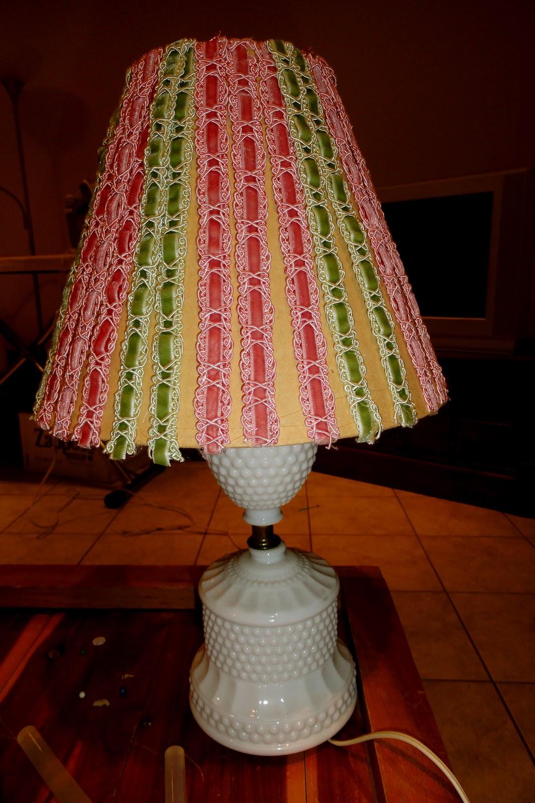 Lamp Shades | Amazon.com | Lighting & Ceiling Fans ...