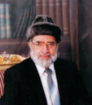Syaikh Abdul Qodim Zallum Amir Ke 2 Hizb