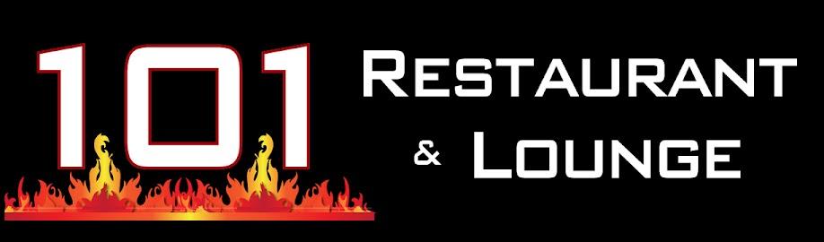 101 Restaurant & Lounge