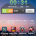 [App] Hi Launcher 1.9.1 cho LG Optimus L3