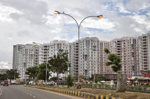 Housing Society Accounting Services in Mumbai