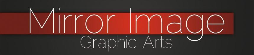 Mirror Image Graphic Arts