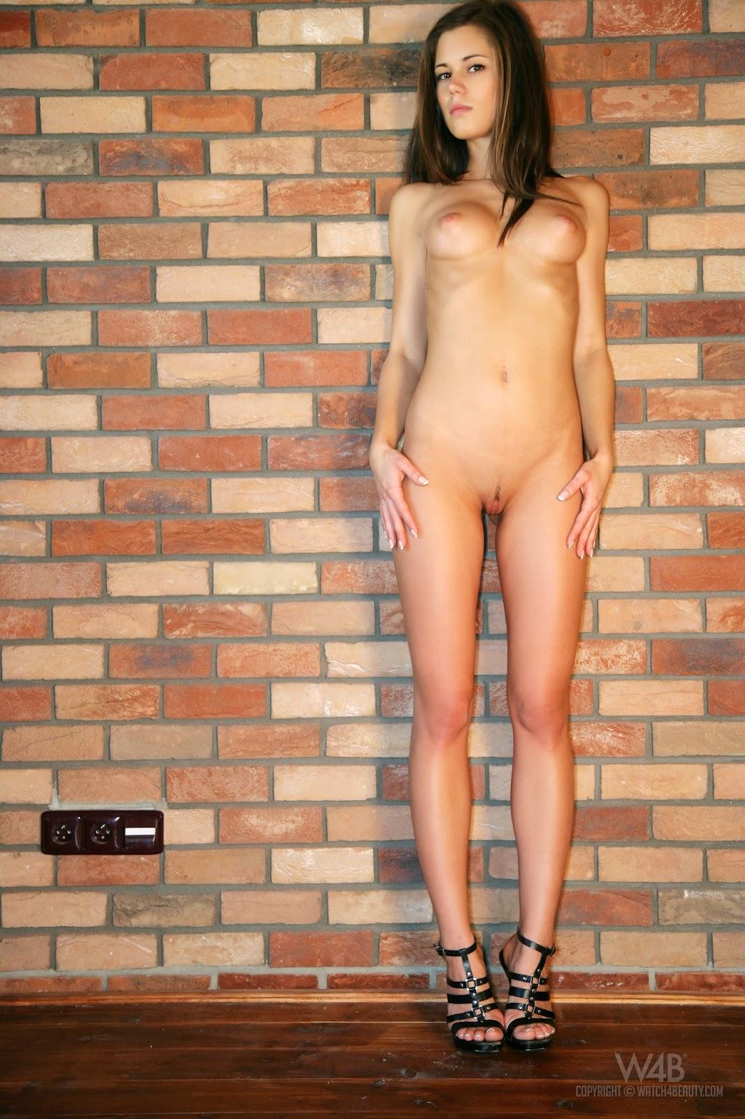 video-stroynie-golie