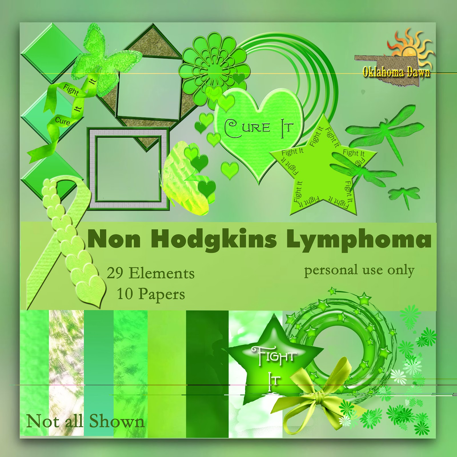 student essays on non-hodgkins lymphoma Term paper on non-hodgkin's lymphoma , book reports & research papers non-hodgkin's students who utilize any model paper from planetpaperscom or.