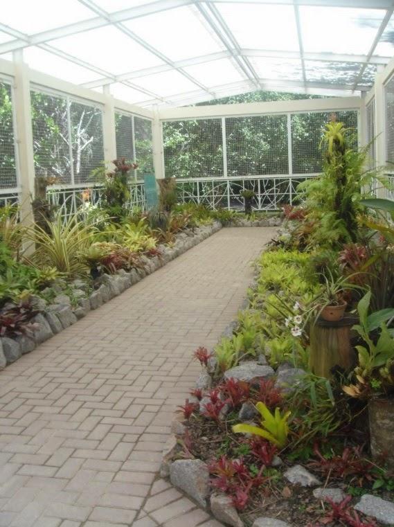 Jd Botânico RJ