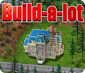 เกมส์ Build-a-lot