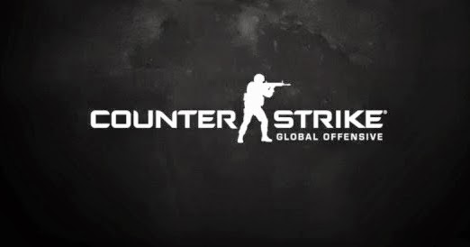 csgo how to show fps and ping