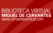 BIBLIOTEQUES VIRTUALS