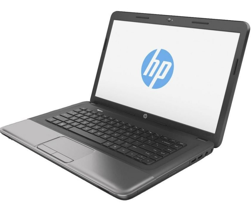Spesifikasi HP Notebook 240 - Intel® Core™ i3 - Windows® 7 Pro