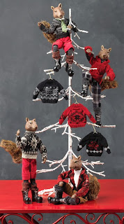 http://www.trendytree.com/raz-christmas-and-halloween-decor/2013-raz-aspen-sweater-collection-1.html