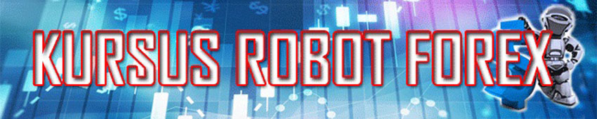 Kursus Robot Forex
