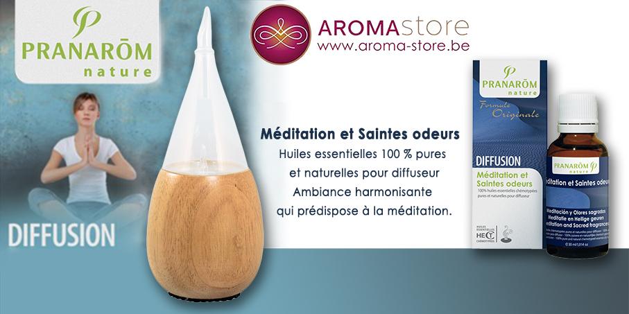 aroma store huiles essentielles pour diffuseur. Black Bedroom Furniture Sets. Home Design Ideas