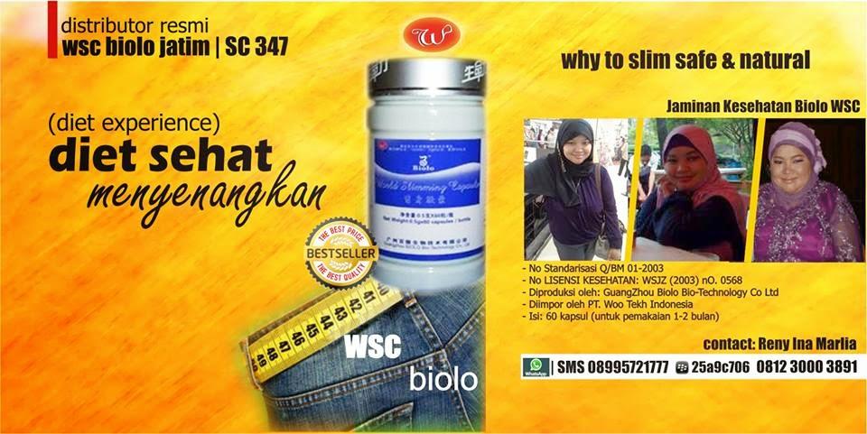 Distributor Resmi PT Wootekh Surabaya telp. 081230003891