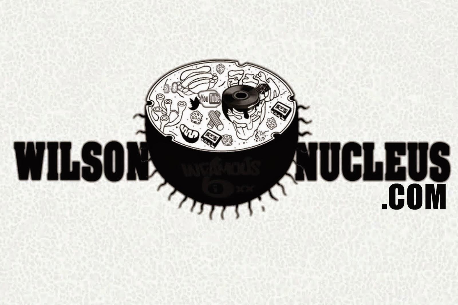 WilsonNucleus.Com