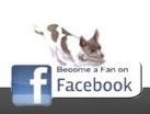 . .Become a fan on Facebook!!!