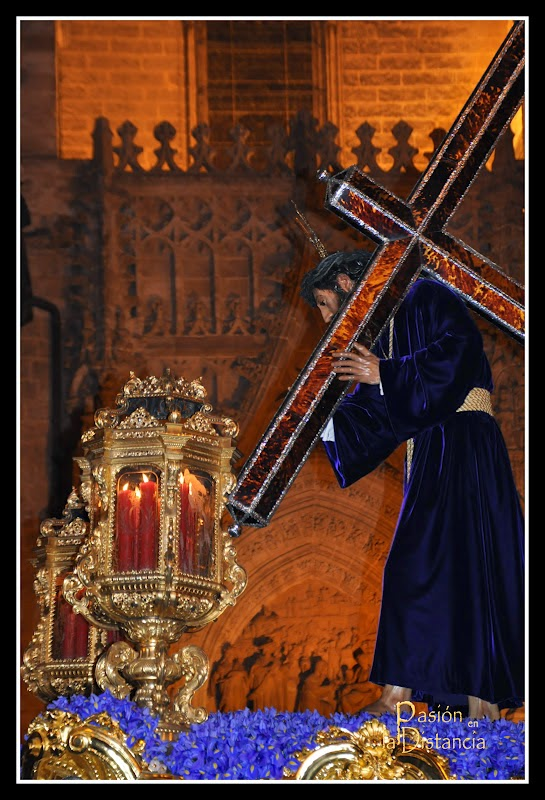 Estrenos- Semana- Santa- de- Sevilla- 2015