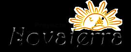 Proyecto Novaterra